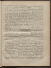 Pravda 19110225 Seite: 3