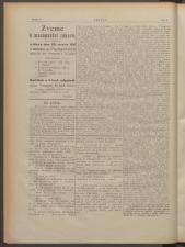 Pravda 19110225 Seite: 4