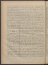 Pravda 19110225 Seite: 6