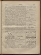 Pravda 19110225 Seite: 7
