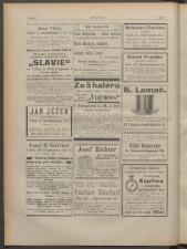 Pravda 19110225 Seite: 8