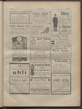Pravda 19110225 Seite: 9