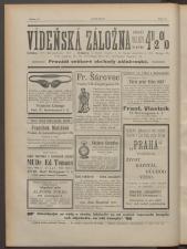 Pravda 19110311 Seite: 10