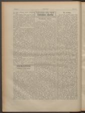 Pravda 19110311 Seite: 2