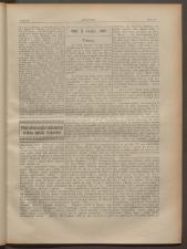 Pravda 19110311 Seite: 3