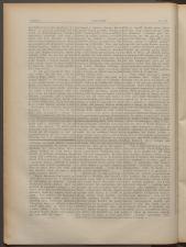 Pravda 19110311 Seite: 4