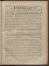 Pravda 19110311 Seite: 5