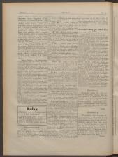 Pravda 19110311 Seite: 6