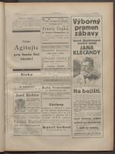Pravda 19110311 Seite: 7