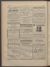 Pravda 19110311 Seite: 8