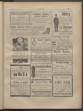 Pravda 19110311 Seite: 9