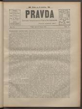 Pravda 19110325 Seite: 1