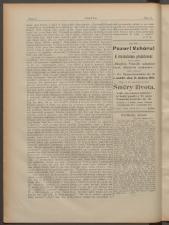 Pravda 19110325 Seite: 2