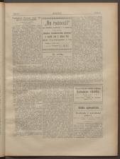 Pravda 19110325 Seite: 3