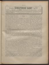 Pravda 19110325 Seite: 5