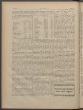 Pravda 19110325 Seite: 6