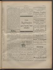 Pravda 19110325 Seite: 7
