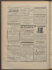 Pravda 19110325 Seite: 8