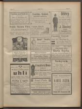 Pravda 19110325 Seite: 9
