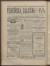 Pravda 19110408 Seite: 10