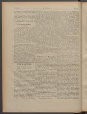 Pravda 19110408 Seite: 2