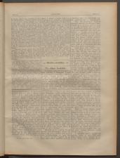 Pravda 19110408 Seite: 3
