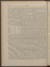 Pravda 19110408 Seite: 4