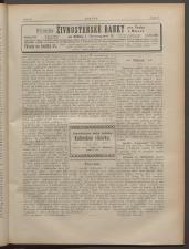 Pravda 19110408 Seite: 5