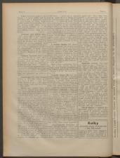 Pravda 19110408 Seite: 6