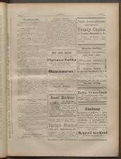 Pravda 19110408 Seite: 7