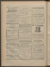 Pravda 19110408 Seite: 8