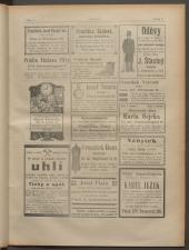 Pravda 19110408 Seite: 9