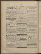 Pravda 19110506 Seite: 10