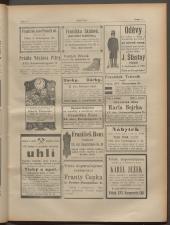 Pravda 19110506 Seite: 11