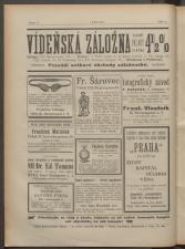 Pravda 19110506 Seite: 12