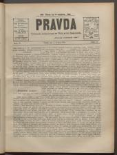 Pravda 19110506 Seite: 1