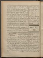 Pravda 19110506 Seite: 2