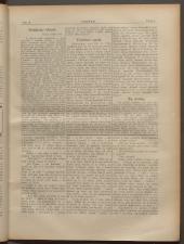 Pravda 19110506 Seite: 3