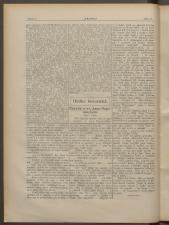 Pravda 19110506 Seite: 4