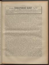 Pravda 19110506 Seite: 5