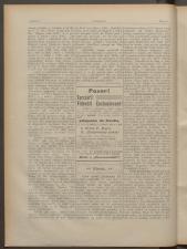Pravda 19110506 Seite: 6