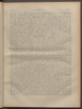 Pravda 19110506 Seite: 7