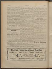 Pravda 19110506 Seite: 8