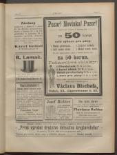 Pravda 19110506 Seite: 9