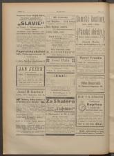 Pravda 19110520 Seite: 10
