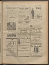 Pravda 19110520 Seite: 11