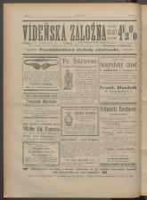 Pravda 19110520 Seite: 12