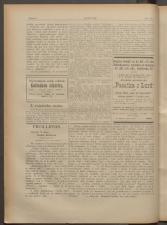 Pravda 19110520 Seite: 2