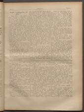 Pravda 19110520 Seite: 3