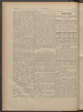 Pravda 19110520 Seite: 4